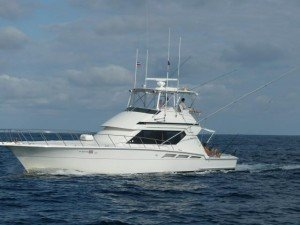 hatta dreams los suenos costa rica fishing