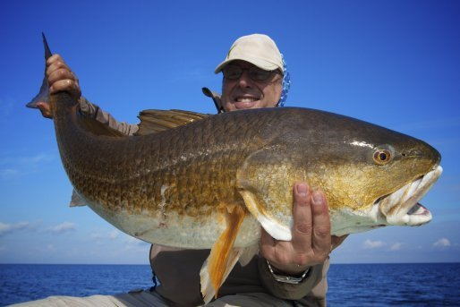catch and release fishing los suenos costa rica