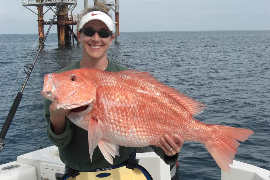 red snapper fishing los suenos costa rica